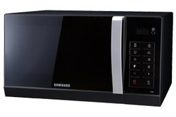 Samsung, LG, Panasonic, Whirlpool, IFB Microwave Oven Repair and Service Center in Hyderabad | Home Appliances Repair and Service Center in Hyderabad | Scoop.it