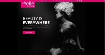 Wix: Monta tu portfolio fotográfico en HTML5 gratis | Edumorfosis.it | Scoop.it