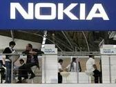 Nokia bets big on enterprise segment with 'Lumia' | Finland | Scoop.it