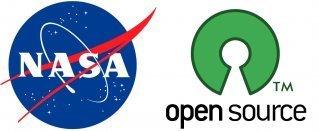 NASA et Open Source : un mariage difficile ? | Libre | Scoop.it