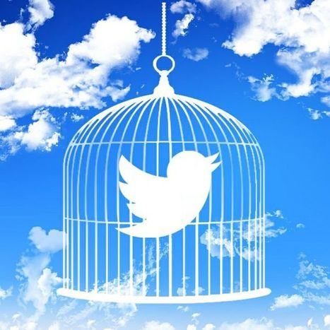 Intense social media | SocialMedia_me | Scoop.it