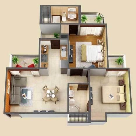 Amaatra Homes noida  price list best deal | Home | new projects in noida extensoin | Scoop.it