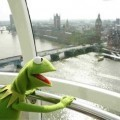 Muppets Sequel Filming In London In January, Bret McKenzie Writing New Songs | Animation News | Scoop.it
