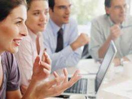 5 ways to boost innovation at work - Economic Times | MarketingMojo | Scoop.it
