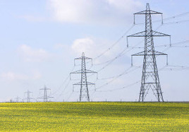 Smart Grid: Smart grid wins: So many this week we stopped counting   Global Smart Grid News   Scoop.it