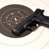Gun Shooting Clubs