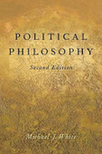A Good Introduction to Political Philosophy - The Imaginative ... | Examining Philosophy | Scoop.it