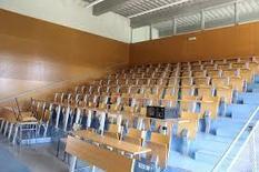 Toujours les MOOC | Innovation et enseignement | Elearning, pédagogie, technologie et numérique... | Scoop.it
