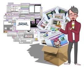 Herramientas de autoría en información científica y plataformas comerciales. | Educación a Distancia y TIC | Scoop.it