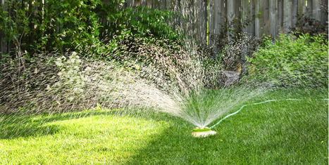 Welcome to Affordable Hands Lawn Care & Pressure Washing | Affordable Hands Lawn Care & Pressure Washing | Scoop.it