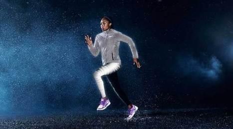 Veilig hardlopen in het donker: 7 tips - RUNNERS HIGH | hardlopen | Scoop.it