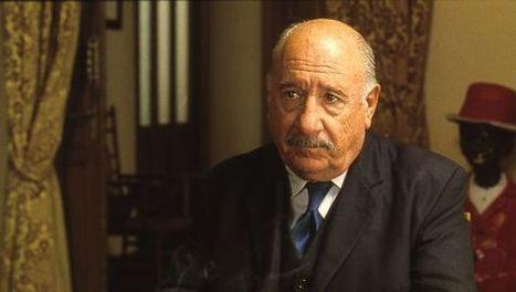 Los mejores momentos de Alfredo Landa en sus películas   Arte, Literatura, Música, Cine, Historia...   Scoop.it