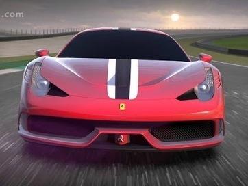 Ferrari - Google+ | ferrari | Scoop.it