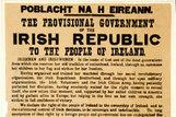 Trove of Irish Historical Artifacts in County Mayo | histgeoblog | Scoop.it
