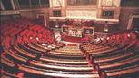Douze candidats pour un siège suisse | Français à l'étranger : des élus, un ministère | Scoop.it