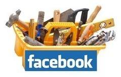 Casi 100 herramientas para monitorizar Social Media | Social BlaBla | Redes sociales | Scoop.it