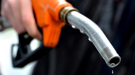 France : Bercy réfléchirait à une aide sociale pour l'essence - Francetv info | Aide sociale | Scoop.it