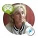 Pedagojeux | Cabinet de curiosités numériques | Scoop.it