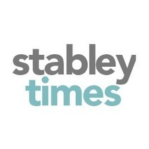 Kindle iOS app accessibility update for the blind: so what? - Stabley Times | User Experience and User Interaction | Scoop.it