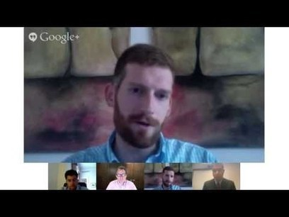 Three Professors Share Crowdfunding Research--Tune In To Learn How To ... - Forbes | Pitch it! | Scoop.it