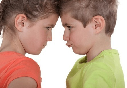 Conflict Resolution Techniques Parents Should Teach Children | Life is a Negotiation and You Need the Right Tips to Do It! | Scoop.it