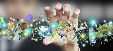 Conheça 50 ferramentas online para professores | Era Digital - um olhar ciberantropológico | Scoop.it