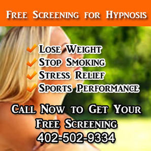 Sports Enhancement Hypnosis in Omaha | golf psychology | Scoop.it