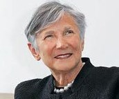 Diane Ravitch's March 9th Speech in Long Island | Learning, Teaching & Leading Today | Scoop.it