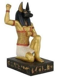 Nombre Cleopatra en jeroglificos egipcios. Nombre Cleopatra en egipcio   Dos reinas poderosas de Egipto -Cleopatra vs. Nefertiti-   Scoop.it