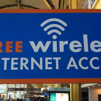 Boingo and Google Offer Free Wi-Fi at Hotspots Across the US | M-learning, E-Learning, and Technical Communications | Scoop.it