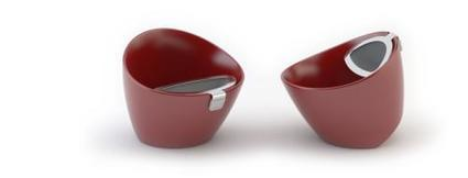 Use Stoneware Tea Cups   Various   Scoop.it
