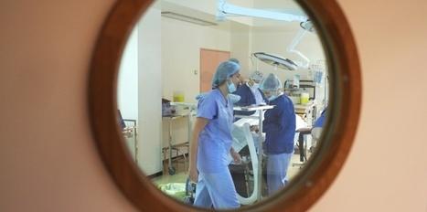 L'amiante provoque 2.200 nouveaux cas de cancers chaque année | Les Verseurs d'Eau | Scoop.it