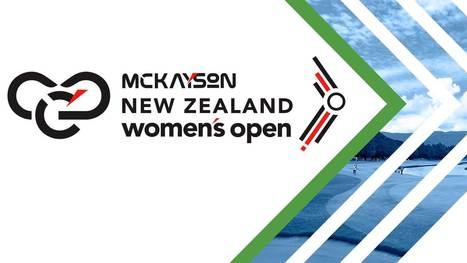 LPGA Announces New Tournament in New Zealand   LPGA   Scoop.it