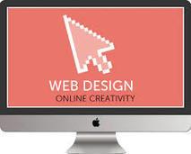Value of web design in London for high traffic over website | Web design London | Scoop.it