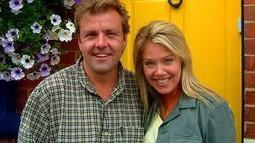 My English class: Homes under the Hammer (Part one) | English for Teachers B2 Marbella | Scoop.it