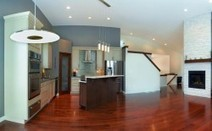 Options in Hardwood Kitchen Floors | Renaissance Painters | Scoop.it