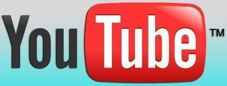 12 Tips for Using YouTube for Your Small Business | Digital-News on Scoop.it today | Scoop.it
