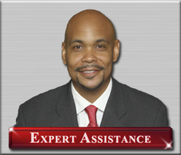Select a responsible option to stay away from foreclosure Atlanta as awaited   Stop Foreclosure Atlanta   Scoop.it