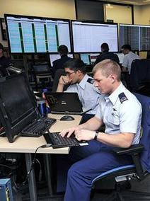 US Military Academies Ramp Up Training for Future Cyber Warriors - Design News   Military Simulations   Scoop.it