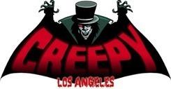 Creepy L.A. - the Los Angeles Halloween blog | Los Angeles Halloween, horror, and hauntings | Halloween & Spooky Fun Stuff~ | Scoop.it