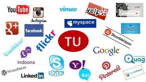 La reputazione online: come gestirla sui motori di ricerca? | Personal Branding | Scoop.it