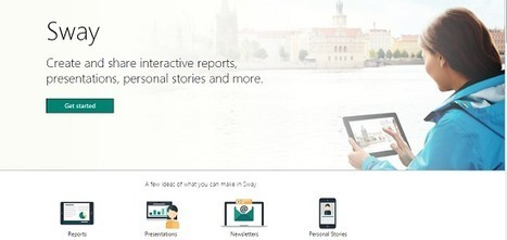 5 free tools to visualise customer service data   Retail News and Views from Spark eCommerce Group   Scoop.it