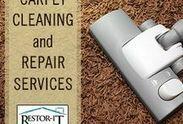 Restor-It (rest0rit) | The Best Professional Carpet Cleaning Services in Marietta GA | Scoop.it