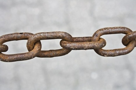 Top 10 Reasons to Use Internal and External Links on Your Business Blog | Links sobre Marketing, SEO y Social Media | Scoop.it