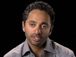 VC Chamath Palihapitiya Says He Has Cracked the Code for Making Startups Grow | Competitive Edge | Scoop.it
