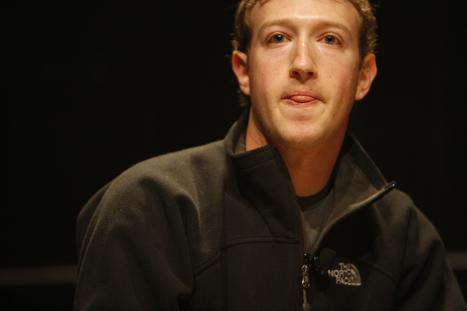 Facebook's Internet.org Isn't the Internet, It's Facebooknet | Josh Levy Opinion | WIRED | Surfing the Broadband Bit Stream | Scoop.it