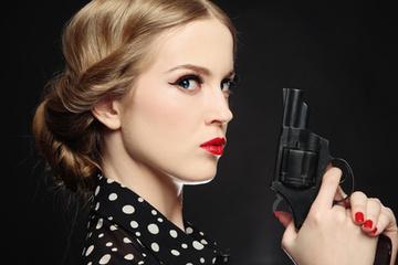 3 idées reçues sur le féminisme, désamorcées | Gladys dit | Being a woman | Scoop.it
