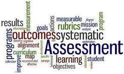 Six very common flaws of foreign language assessment | Language Assessment | Scoop.it