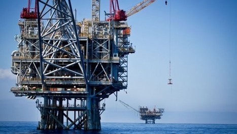 Natural gas to cost Israelis double world average, report says | Jewish Education Around the World | Scoop.it