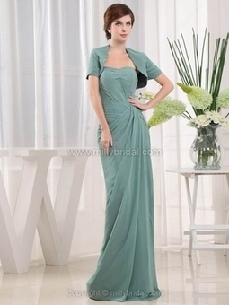 Gorgeous Mother of the Bride Dresses online - Millybridal | women's fashion | Scoop.it